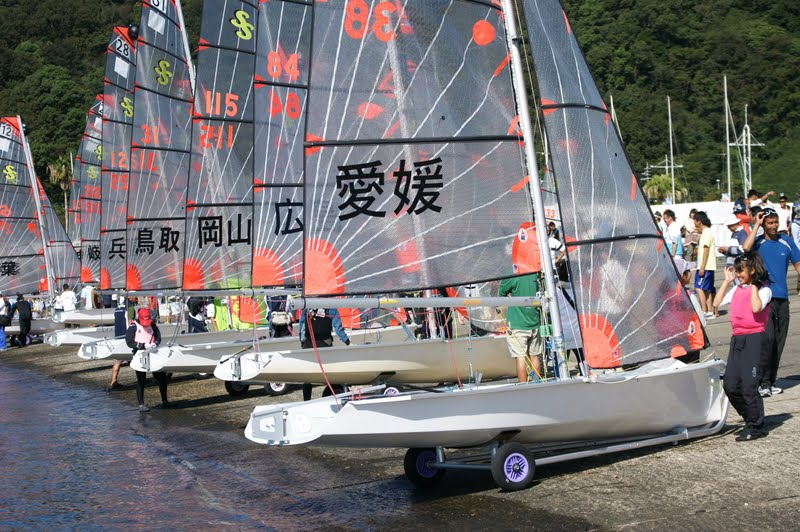 2013年 第68回 東京国体 愛媛県選手選考基準