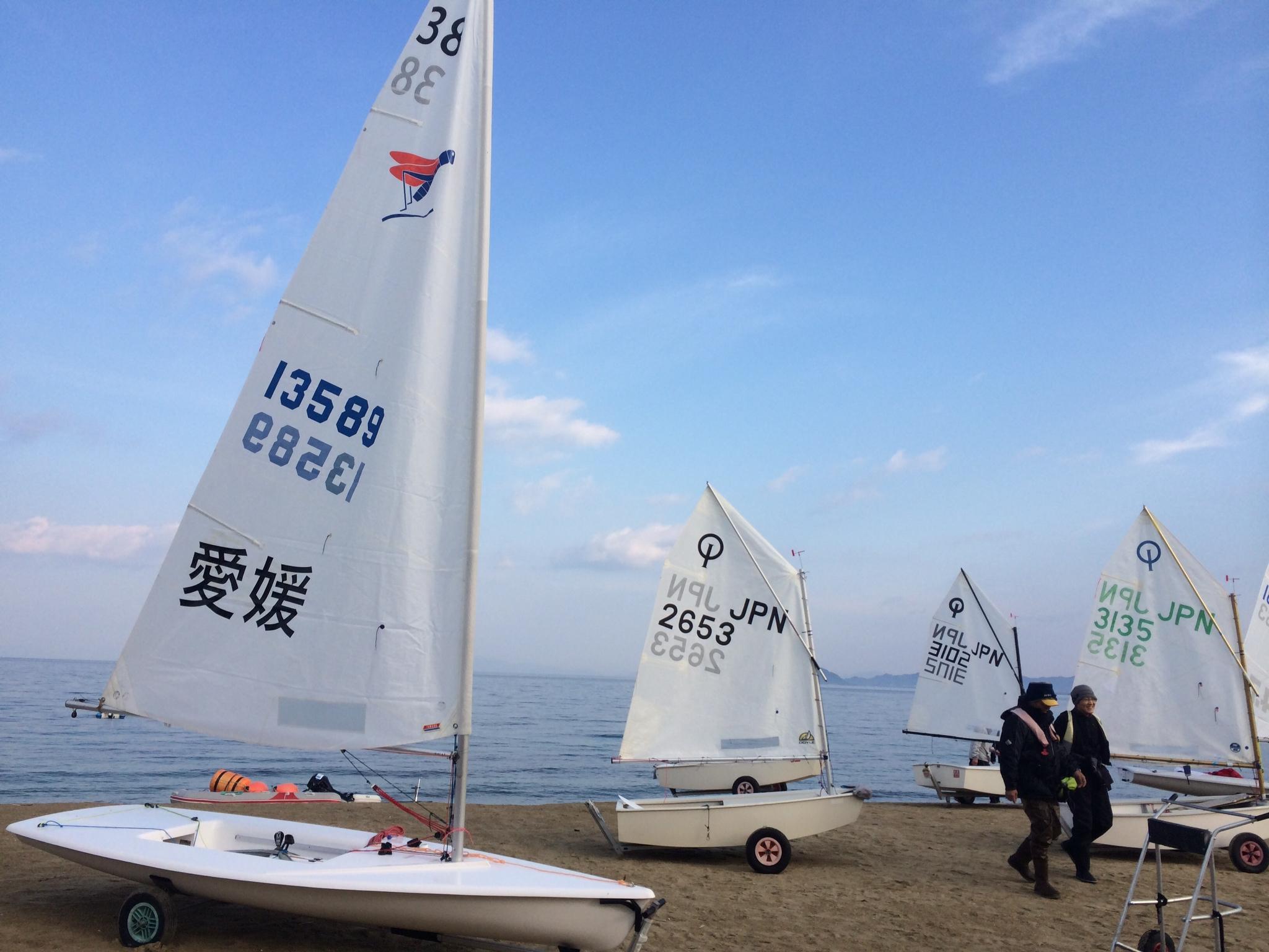 平成25年度愛媛選手権兼第3回愛媛県ポイントレース レース結果