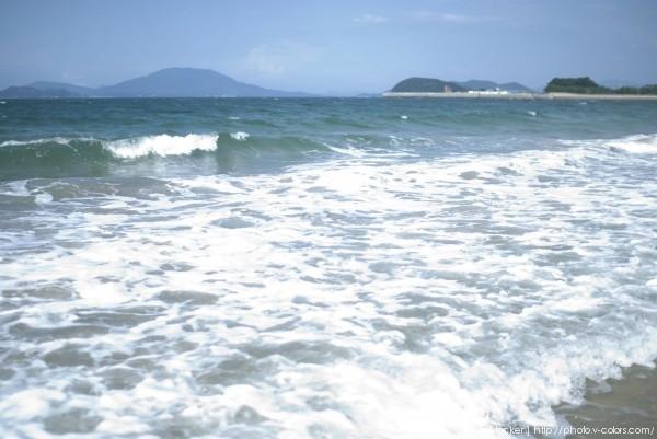2015年度 第1回 愛媛県国体強化練習